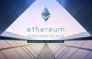 ethereum is one of the best