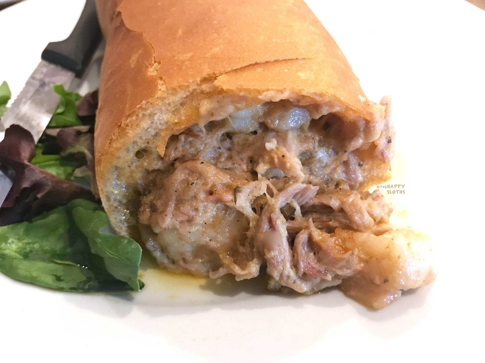 What to Eat in New Orleans: Katie's | The Legend