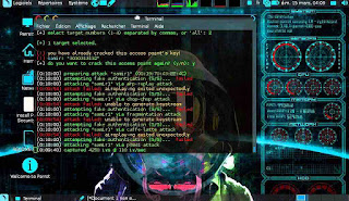 10 Best Hackers The World Has Ever Known  world's Most Famous and Best Hackers  Hacktheplanete 