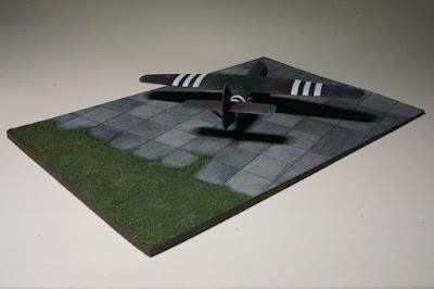 Horsa Glider picture 3
