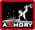 Armory Models Group