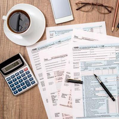¿Cuáles son las prácticas indebidas en la emisión de facturas de acuerdo al SAT?