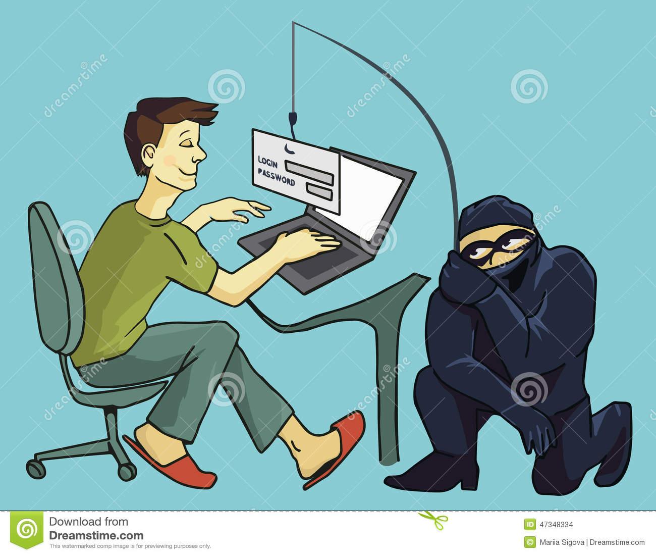Data Security Adalah
