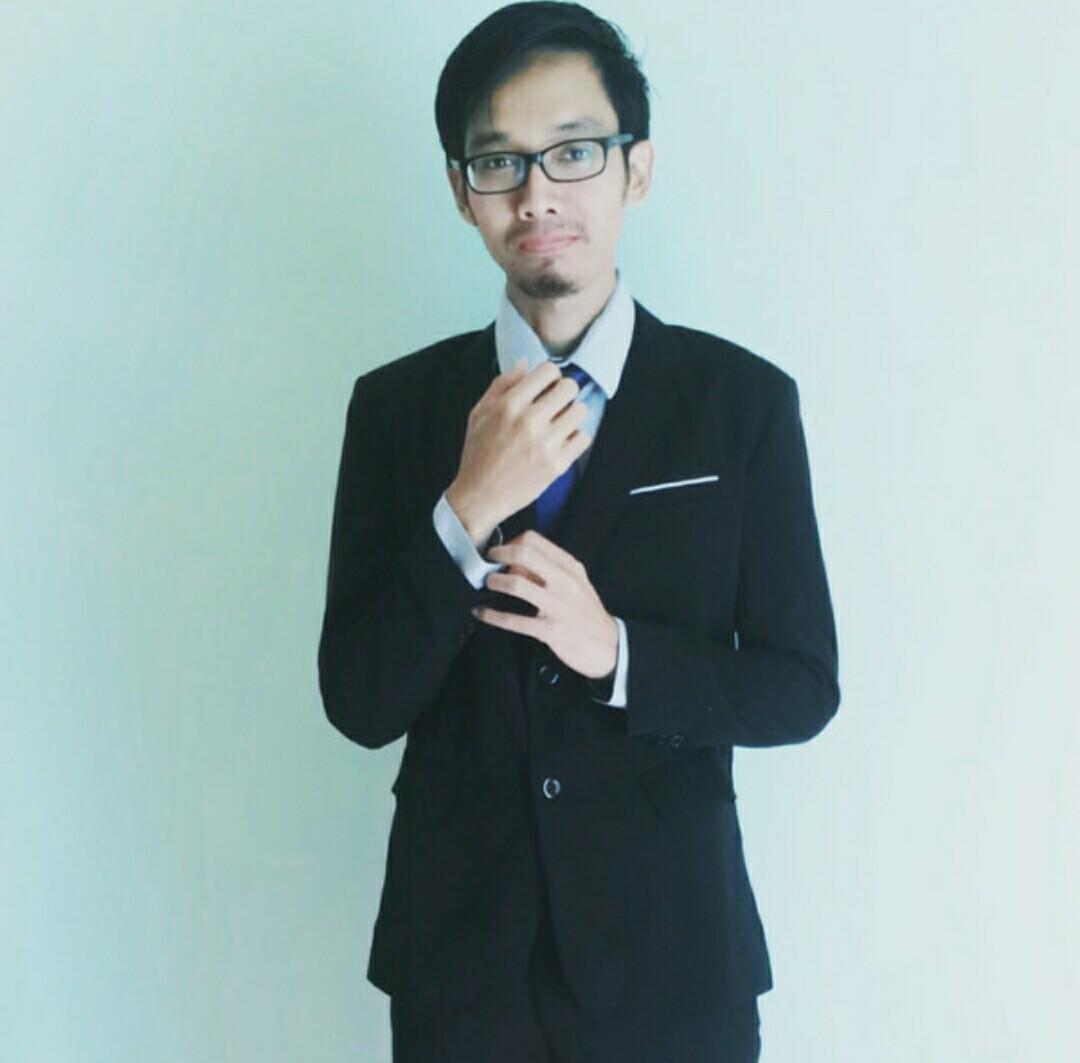 Jual Blazer Berkualitas Di Bogor Jas Pengantin Pria