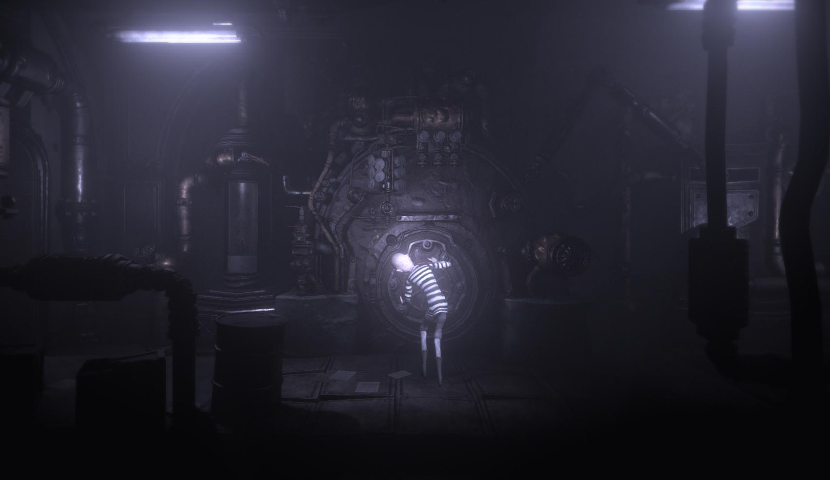 darq-complete-edition-pc-screenshot-03
