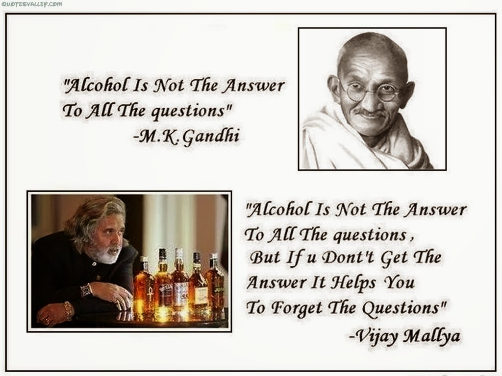 funny drinking quotes and sayings - photo #12
