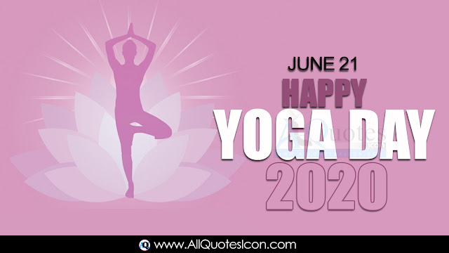 English-Yoga-Day-Images-and-Nice-English-Yoga-Day-Life-Quotations-with-Nice-Pictures-Awesome-English-Quotes-Motivational-Messages-free