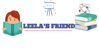 Leela's Friend All long questions, Leela's Friend all question answer, Leela's Friend all important question and his answer, class 11 all english emportant question answer, Leela's Friend all suggestion 2020.