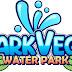 Park Vega Set To Launch West Africa's Largest Water Park