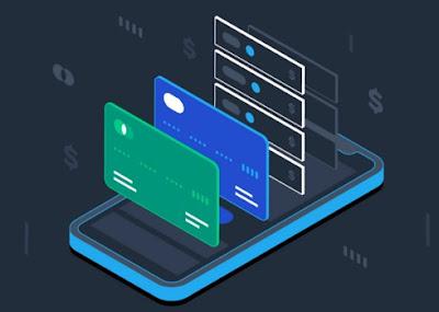 Panduan Pilih aplikasi kredit online termurah Cepat Cair dengan Bunga Rendah