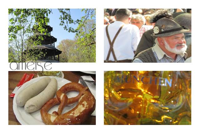 ameiseblog_Cultura Bávara