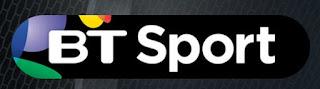 BT Sports Live Stream