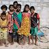 Human rights violations in Sri Lanka