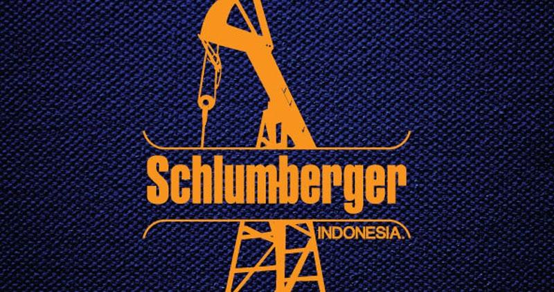 Lowongan Kerja Migas Schlumberger Indonesia - Loker Terbaru