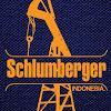 Lowongan Kerja Migas Schlumberger Indonesia - Loker Terbaru 2017