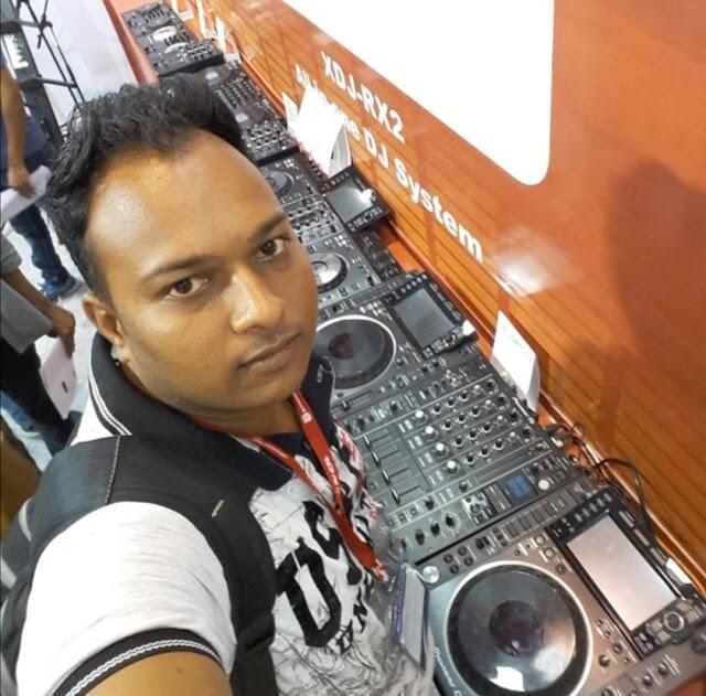 Bade Miyan Chote Miyan dj jayvardhan 2020 New Old Is Gold Remix Song 2020