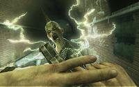 Juegos y eventos de Halloween - Ubisoft