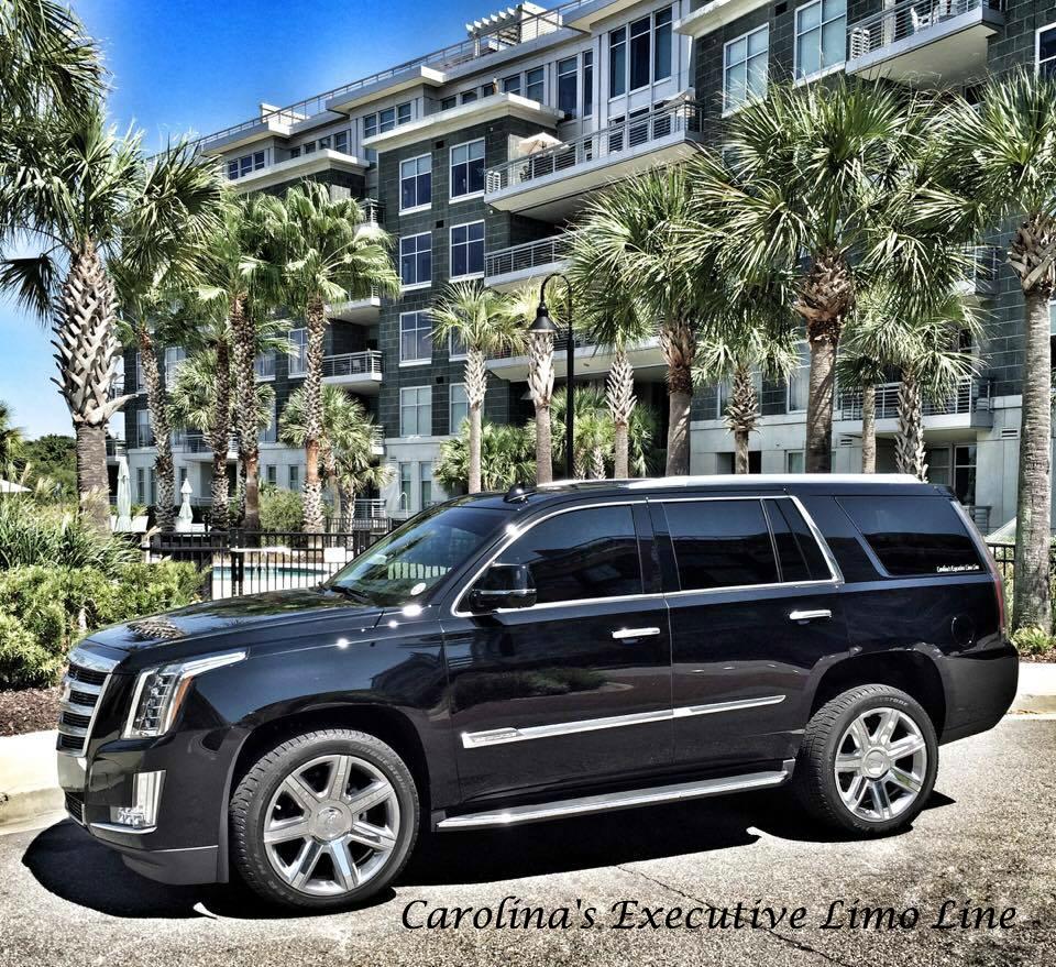 Luxury Cars Of Charleston Service Sales Charleston Sc