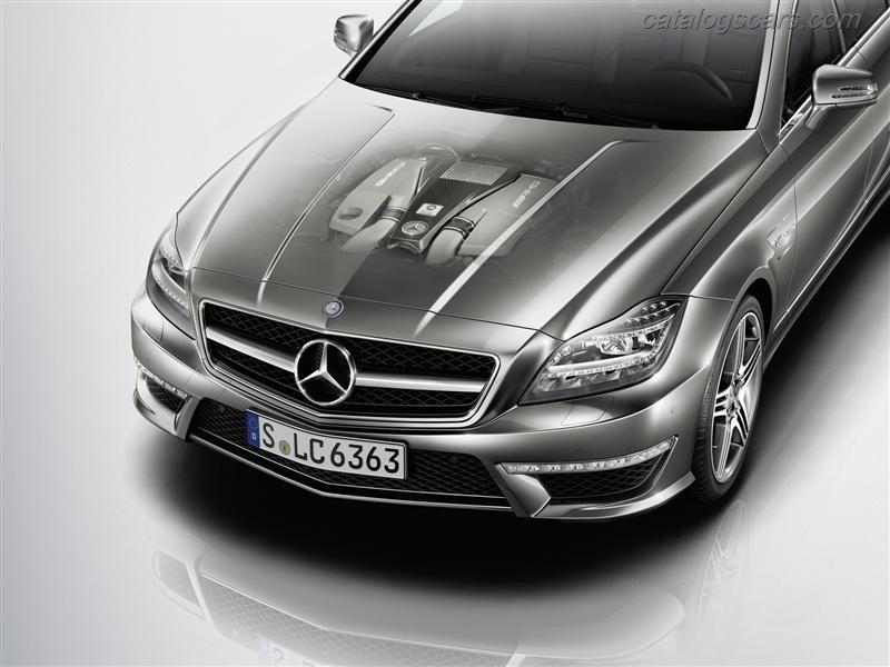 صور سيارة مرسيدس بنز CLS 63 AMG 2015 - اجمل خلفيات صور عربية مرسيدس بنز CLS 63 AMG 2015 - Mercedes-Benz CLS 63 AMG Photos Mercedes-Benz_CLS63_AMG_2012_800x600_wallpaper_16.jpg
