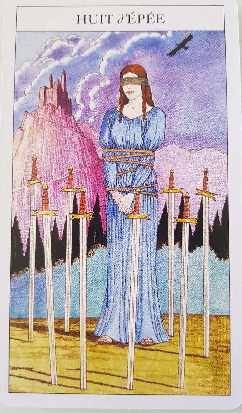 Tarot Signification Des 78 Cartes : tarot, signification, cartes, COMMENT, RETENIR, FACILEMENT, SIGNIFICATION, CARTES