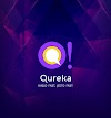 Earn up to Rs. 29000/- Paytm Cash with Qureka App