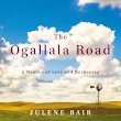 "Book Review: ""The Ogallala Road"" by Julene Bair"