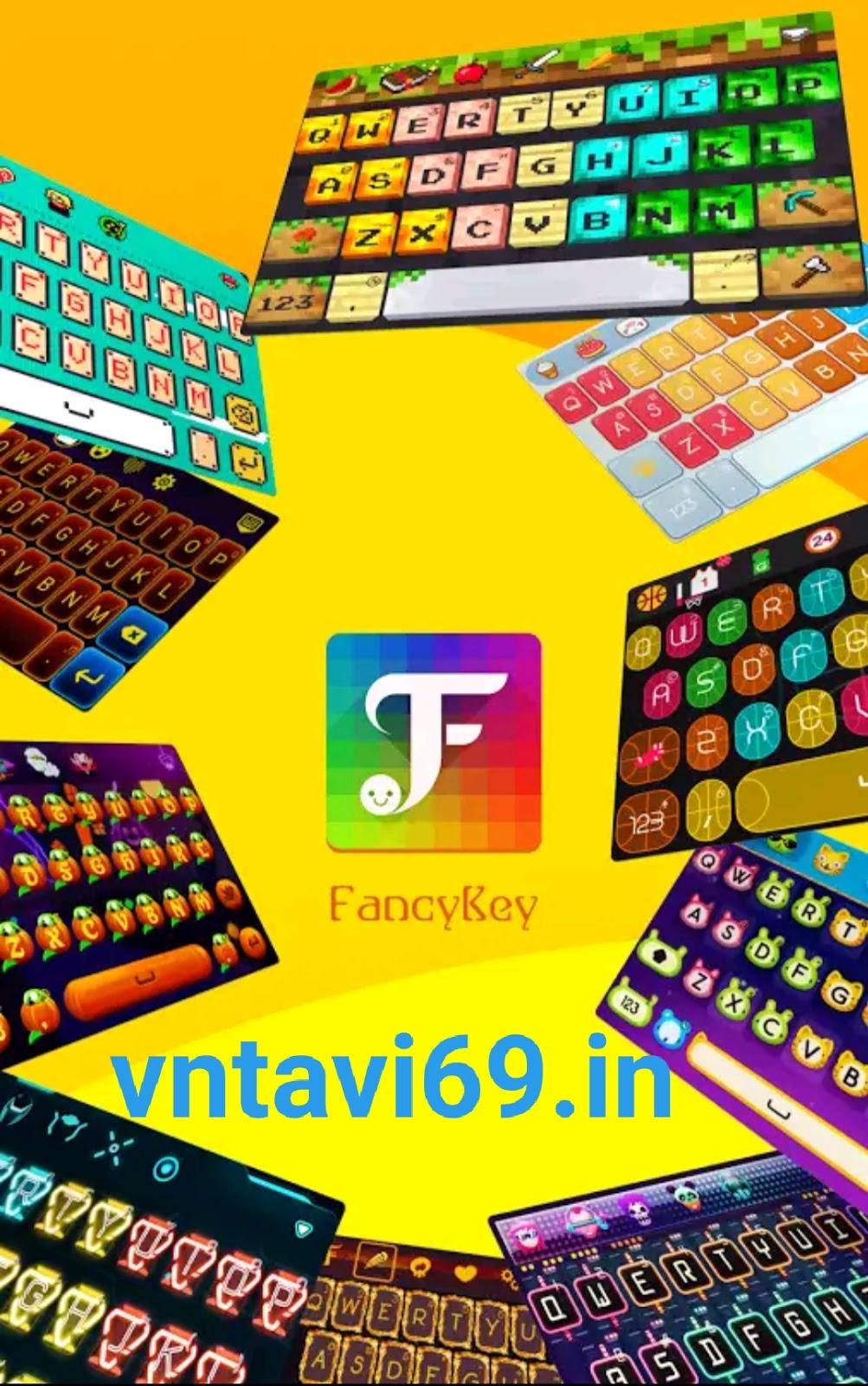 Get Photo Keyboard App  Images