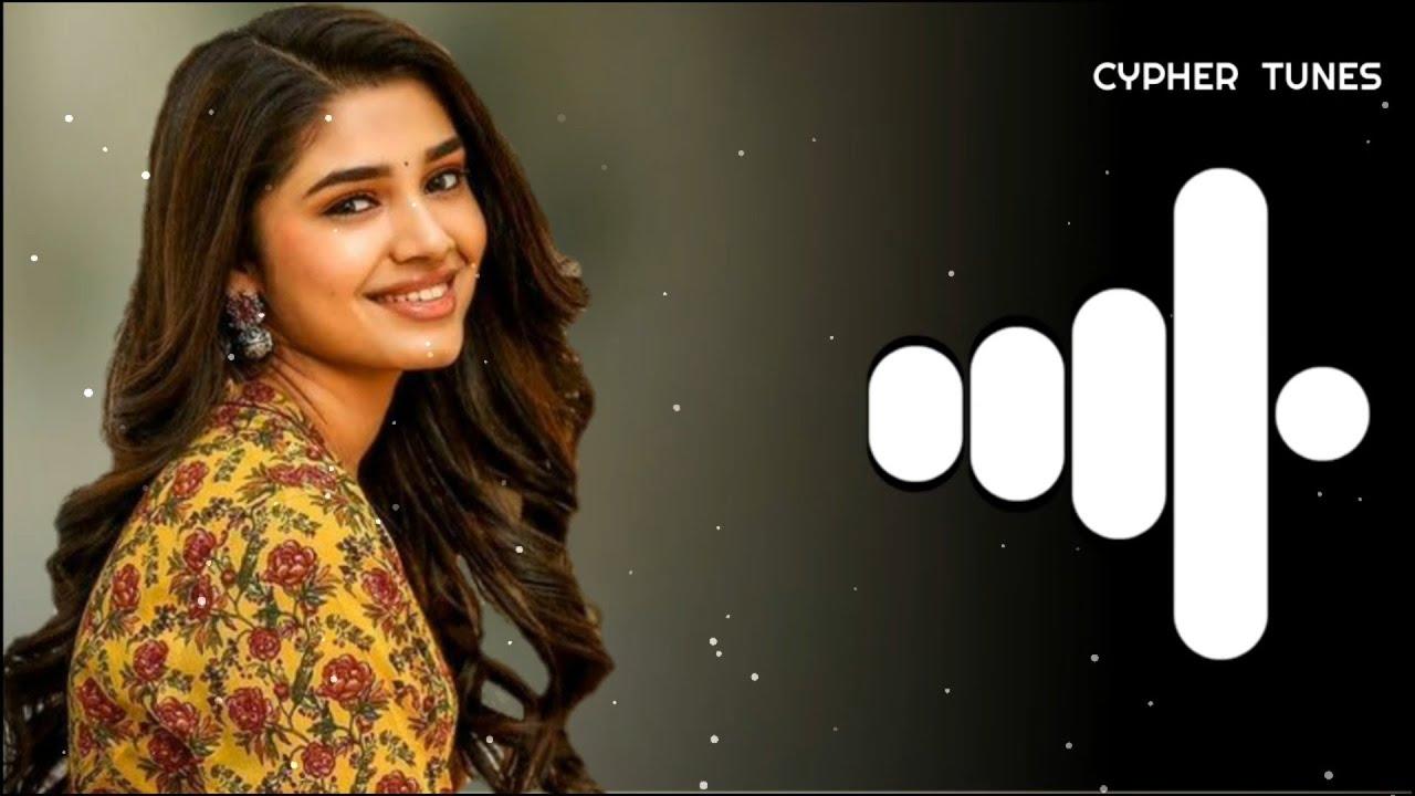Love Bgm Ringtones Mp3 Download | Tamil Love BGM