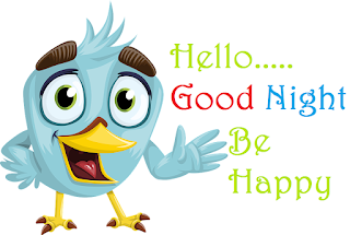 good night sweet dreams animated images