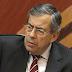 Paulo Henrique Amorim finamente é condenado em segunda instância por racismo, ms segue protegido pela extrema-esquerda