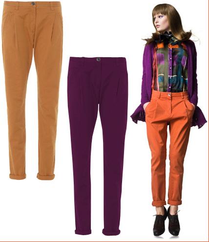 molto carino cfd92 68e47 Pantaloncini dimagranti 11 01 2012 | lavermaby.ml