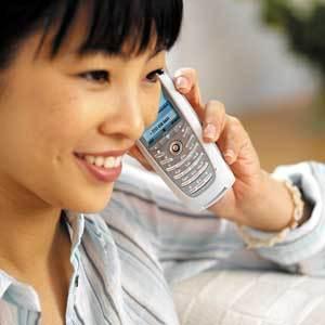 Hati-hati Bagi Yang Suka Menelpon Menggunakan Hp, Bisa Meningkatkan Resiko Tumor Otak