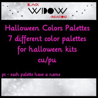 https://1.bp.blogspot.com/-CjI2PefV49A/V86vYQlG0nI/AAAAAAAAJmI/qe4Q0PBWrpYUC8kg2mPXTJ9KhKn3s36zwCLcB/s320/BWC_HalloweenPalettesPreview.jpg
