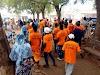 L'empêchement de trop à Sotouboua : la passivité  de la FOSEP 2020 qui frise la complaisance