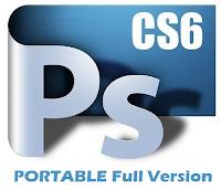 Sap2000 v15 crack only free download