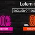 En LAFAM hasta 80% de dto en Gafas de Sol en la tienda Online