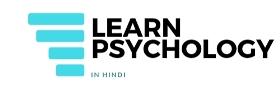 Learn Psychology in Hindi