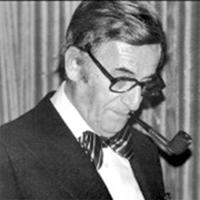 Elfidio Alonso Rodríguez, periodista y político republicano