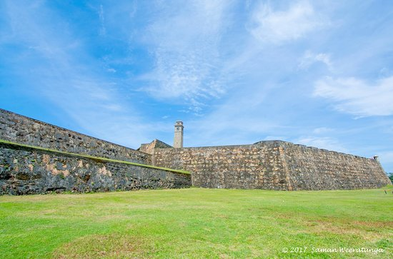 قلعة جالي
