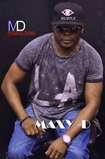 Maxy D