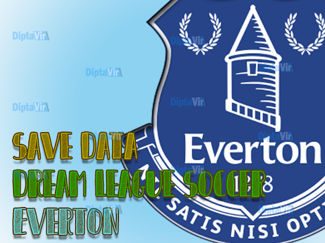 save-data-dls-everton-2020-2021