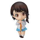 Nendoroid Nisekoi Chitoge Onodera (#457) Figure