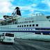 Espinosa eyes cruise ship terminal in Iloilo City