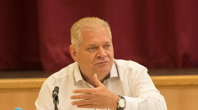 Harminc témát tűzött nyilvános ülésének napirendjére a hajdúszoboszlói képviselő-testület