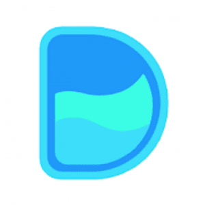 Duo Icon Pack v1.5.1 [Patched] Apk