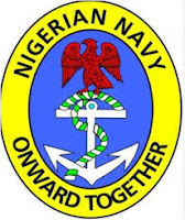 Nigerian Navy 2016/2017 DSSC Course 24 Enlistment Application Begins