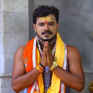 pramod premi yadav picture