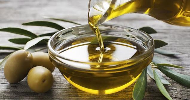 boire-huile-d-olive