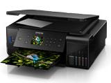Epson ET-7700 - Drivers & Downloads