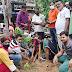 भाजपा ने डॉ श्यामा प्रसाद मुखर्जी की याद में किया वृक्षारोपण, 6 जुलाई तक चलेगा वृक्षारोपण कार्यक्रम।